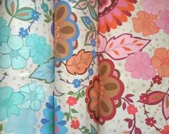 FLANNEL Urban by Valori Wells - FVW09 - by the yard choose a color