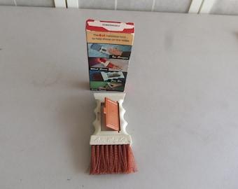 Vintage Auto Whis Kit