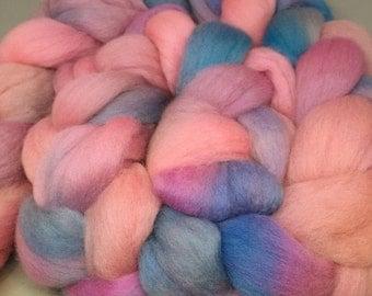 Cotton Candy - 4oz - 114g - Combed Finn Top