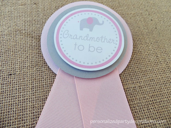 elephant baby shower decorations baby shower decorations baby shower