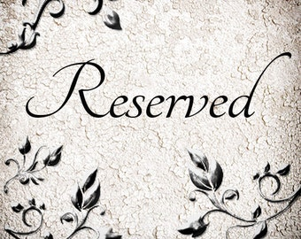 Reserved order for  Deborah Akinkuolie