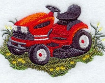 Unique Mower Related Items Etsy