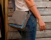 small shoulder bag, small bag, mini bag, canvas bags for men, cell phone bag, over shoulder bag, cross body handbags