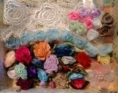 assorted Flower Kit