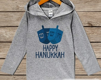 "Shop ""hannukah sweater"" in Girls' Clothing"