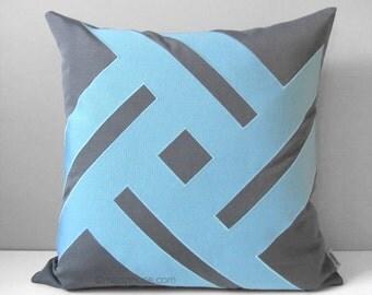 Mineral cushion Etsy
