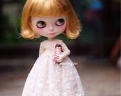 Neo Blythe Romance Dress set