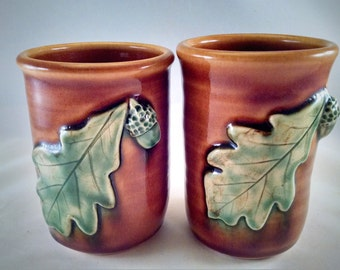 Pottery Tumbler, Ceramic Tumbler, Wine Tumbler, Coffee Tumbler, Tumbler