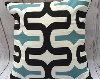 Pillow Cover 18 x 18 Decorate,ve Pillow, Throw Pillow, Toss Pillow, Accent Pillow
