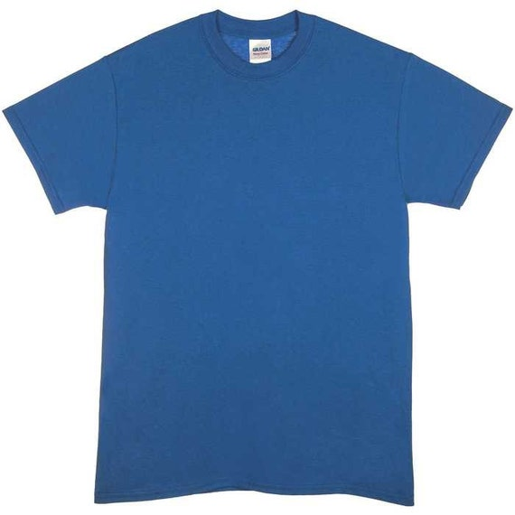 Custom T Shirt Custom Shirts Custom Logo By Dalicedesigns