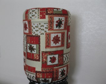 Cooler Cover Etsy