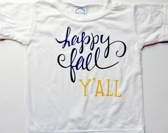 LSU Shirt Toddler LSU Baby Gift LSU Onesie New orleans baby Louisiana Custom Football Shirts Team Shirts Baby Football Onesie Personalized