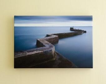 canvas print, canvas art, canvas wall art, large wall art, home decor, office decor, office art, 8x12, 10x15, 12x18, 16x24, 20x30
