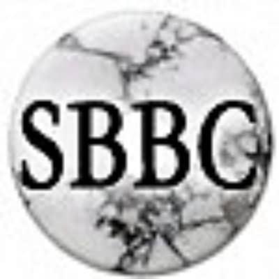 SBBeadsAndCrafts