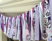 My Little Pony Birthday, My Little Pony Birthday Decor, My Little Pony Birthday Decor, Birthday Party Supplies, My Little Pony Fabric Banner