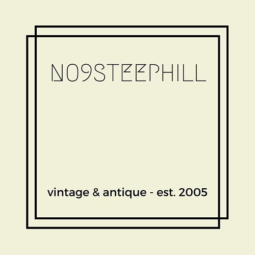 no9steephill