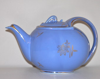 Hall Teapot Perfect condition