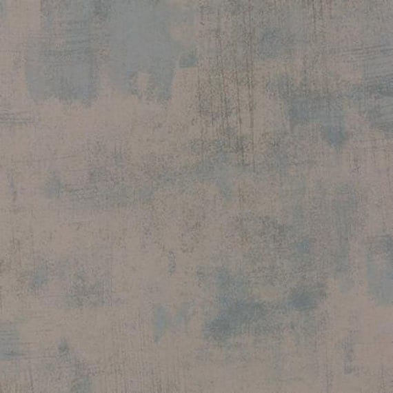 Moda Grunge By Basic Grey 108 Quot Wide Quilt Backing Grey