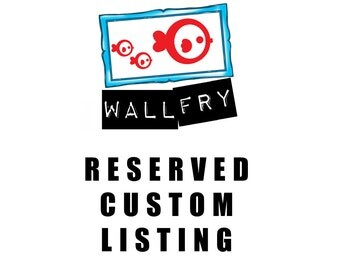 Reserved Custom Listing - Set of 4 Safari animal pillows.