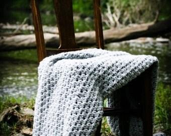 Crochet Blanket Pattern, Afghan Pattern, The Judy Afghan, Crochet Blanket Pattern, Patterns, DIY Crochet Pattern, Craft, Crochet, Pattern