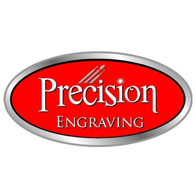 precisionengraving