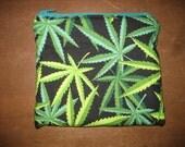 Medical Marijuana Bag, Pot, 420
