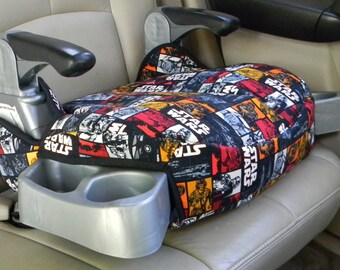 evenflo car seat cover etsy. Black Bedroom Furniture Sets. Home Design Ideas