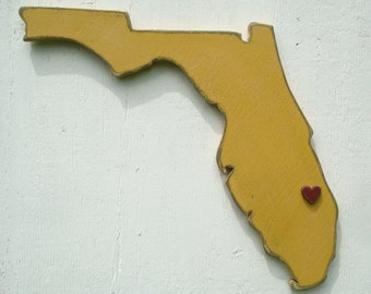 wood florida or pick your state