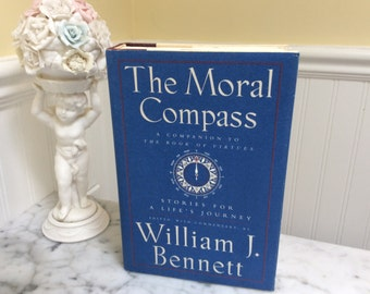 Book Safe Hidden Jewelry Box The Moral Compass