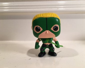 1000 Images About Custom Funko Pops On Pinterest