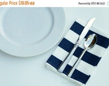 Popular Items For Picnic Tablecloth On Etsy