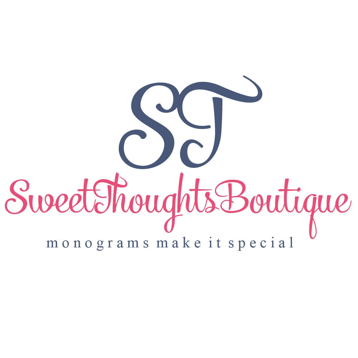 SweetThoughtBoutique