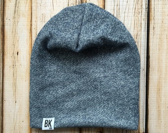 Slouch Beanie/ Baby- Adult sizing/ Hipster Beanie/ Slouchy beanie/ Slouchy Hat/ Hipster Baby/ Baby Slouch Beanie /Baby Hat/ Beanie/ Toque