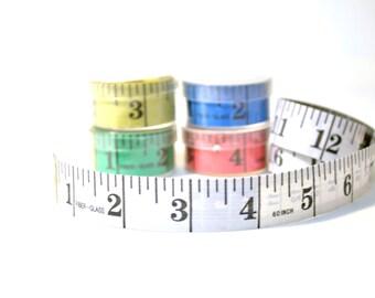 "Tape Measure -60"""
