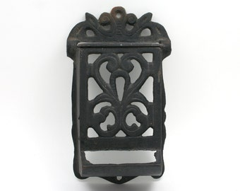Unique Cast Iron Wood Stove Related Items Etsy