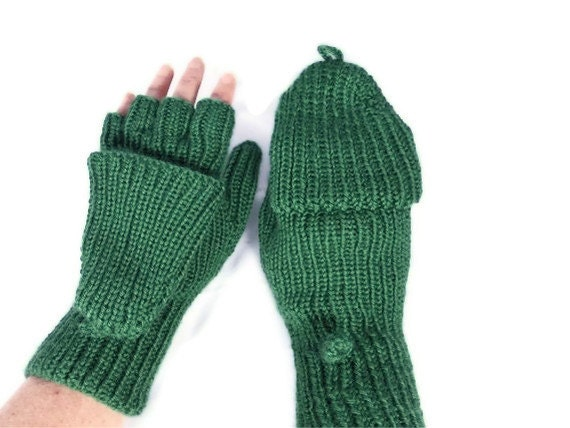 Hobo Gloves Knitting Pattern : Hobo Gloves Knitting Patterns - Patterns Kid