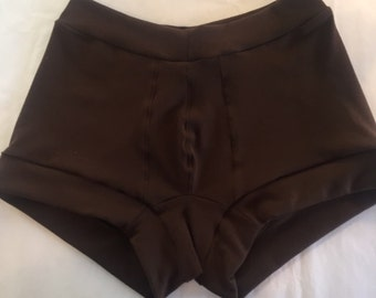 Wonderpants for Men  Truly comfortable underpants.