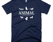 Animal Whisperer T-Shirt