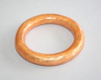 Capiz Bangle Product no.: 03-101-60