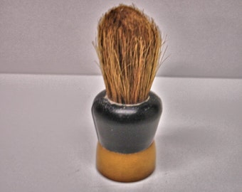 Bakelite Hair Brush Etsy