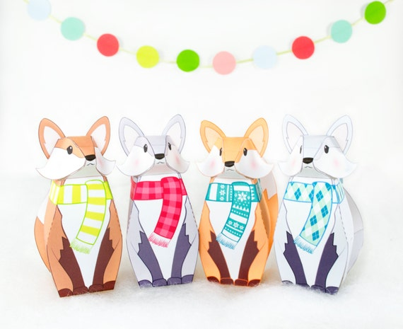 https://www.etsy.com/uk/listing/455008990/printable-winter-fox-gift-boxes-diy?ref=finds_l