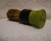 Shaving Brush Bakelite by EverReady
