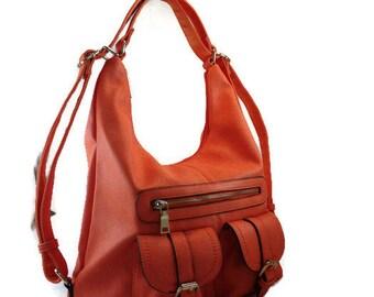 Camera Bag   Backpack Camera Bag    Convertible Backpack DSLR Bag