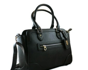 DSLR Camera Bag  Ladies Camera Bag  Womens Camera Bag Gray Grey