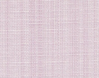 pink upholstery fabric woven fabric for furniture upholstery solid light pink pillow covers pink tweed fabric light pink home decor