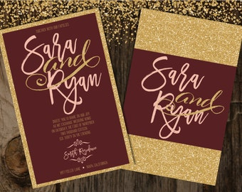 Funny Graduation Invitations was adorable invitations layout