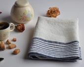 Tea towel, Kitchen towel, Dishcloths, Bath sheet, Sauna linen towel, Bath linen towel, Hand towel