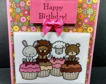 10 Gifts for Babys 1st Birthday!  Mama OT