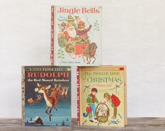 1960s christmas | Etsy