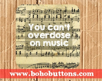 Overdose Etsy